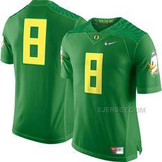 http://www.xjersey.com/oregon-ducks-8-marcus-mariota-with-diamond-logo-green-college-jerseys.html OREGON DUCKS 8 MARCUS MARIOTA WITH DIAMOND LOGO GREEN COLLEGE JERSEYS Only 35.01€ , Free Shipping!