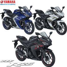17 Gambar Motor Sport Yamaha Terbaik Di Pinterest Motor Sport