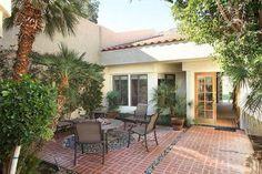Luxury La Quinta Home for Sale. 76893 CALLE MAZATLAN, LA QUINTA, CA 92253 - Luxury SoCal Villas