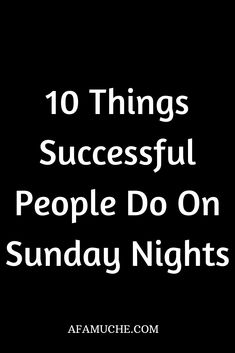 Life Guide, Life Tips, Self Development, Personal Development, Successful People Quotes, Self Motivation Quotes, Sunday Routine, Life Changing Books, Critical Thinking Skills