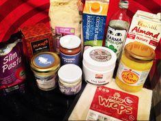 health-ingredients.jpg 1,303×981 pixels
