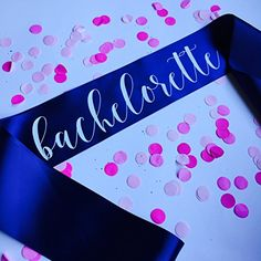 Navy Blue Bachelorette Party Sash White Rabbits Design https://www.amazon.com/dp/B01E61FY5Y/ref=cm_sw_r_pi_dp_x_86EkybRXHXRSX