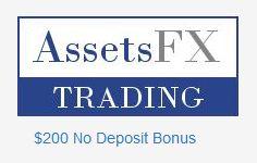 Бездепозитный бонус 200$ No Deposit Bonus - 6 Марта 2016 - Блог - fxpolarbear