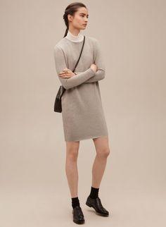 CAMPANULE DRESS | Aritzia