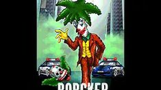 Joker, Instagram, Fictional Characters, Make Art, Portraits, Animales, The Joker, Fantasy Characters, Jokers