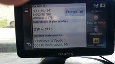 Aire Camping Car, Police, Galaxy Phone, Samsung Galaxy, Law Enforcement