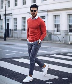 Outfit of the dayYes or no?....#menswear #mensfashion #menstyle #mensstyle #ootdmen #collection #photography #creativeconcept #pink #inspiration #instafashion #londonfashion #fashionillustration #illustration #trendyclothes #fashion #swag #style #stylish #ootd #dapper #swagger #men #photooftheday #loafer #luxury #velvetslippers #mensshoe #slippers #mensfashionpost #swagoutfits #mensoutfitsswag