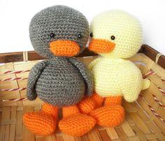 https://www.etsy.com/it/listing/235887106/amigurumi-little-duck-crochet-little?ref=shop_home_active_1