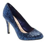 Pailletten Pumps - Next