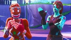 Wallpaper Backgrounds, Iphone Wallpaper, Free Xbox One, Ghoul Trooper, Best Gaming Wallpapers, Epic Games Fortnite, I Tried, Videos, Shit Happens