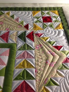 This blog is a record of my adventures in quilting and sewing. I will not venture into controversial topics. I will not discuss politics, religion, or diets. I am not selling anything and I will not have ads on my blog. I am just here to share about my sewing projects and to connect with other bloggers.