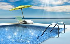 Swimming Services: Aqua brite offer pool services in various nation like pool services, Buena Park pool services, Garden Grove pool Call Us Today. Swimming Pool Repair, Swimming Pool Equipment, Swimming Pools, Pool Cleaning Service, Pool Service, Cleaning Services, Jacuzzi, Riverside Pool, Celebration Florida