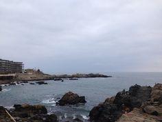 En #Reñaca. Te invito a ver la última edición de revista Decosta y visitar el sitio web www.decosta.cl
