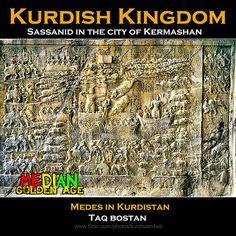 kurdistan Kurdish Kingdom    #kurdistan #kurdish #kurd #rojava #amed #erbil #mahabad  http://www.kurdishcenter.org