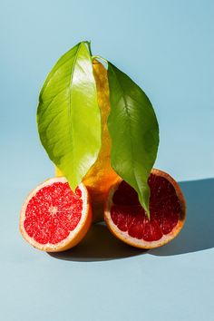 mauriziodiiorio:  Citron, orange and colors