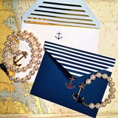 Stationary for the sailor...