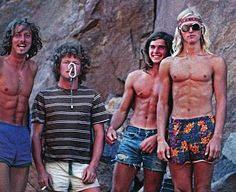 - Too much epic rock climbing goodness not to share– - - The Stonemasters: California Rock Climbers in the Seventies - - The Yosemite Climbing, Mountain Climbing, Rock Climbing, Mountain Biking, Afro, Terno Slim, Short Court, Chelsea, California Surf