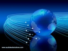The best VOIP, softswitch billing solution with us