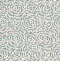 Naturale Flower (68534) - Albany Wallpapers - A pretty all over floral design with large scale stylised flowers shown in teal and cream creating a bright and effective look. Please request a sample for true colour match. This is a paste the wall product. Laundry Room Wallpaper, Go Wallpaper, Wallpaper Online, Wallpaper Samples, Pattern Wallpaper, Modern Floral Wallpaper, Contemporary Wallpaper, Albany Wallpaper, Embossed Wallpaper