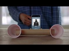 Sonos commercial 2016: You're Better Than This - YouTube