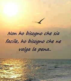 Life is Now. Italian Phrases, Italian Quotes, Favorite Quotes, Best Quotes, Business Coach, Love Life Quotes, In Vino Veritas, Oscar Wilde, Life Inspiration