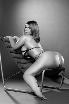 Sex curvy photo andrew london