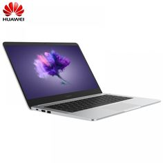 """2018 HUAWEI honor MagicBook 14.0"""" Windows 10 Ultraslim Notebook 8th-Gen i7-8550U GeForce MX150 2GB GDDR5 8GB 256GB Laptop PC  Price: $ 1647.99 & FREE Shipping   #computers #shopping #electronics #home #garden #LED #mobiles Laptop Store, Mobiles, Windows System, Laptops For Sale, Display Resolution, Windows 10, Led, Bluetooth Gadgets, Bluetooth Speakers"""