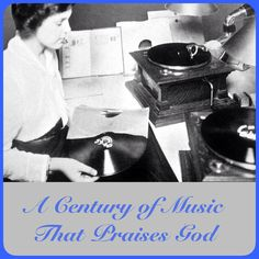 A Century of Music That Praises God -  How have Jehovah's Witnesses used music and songs in their worship?♥•.¸¸.•♥   JW.org > About Us > Activities > Our Publishing Work >    A Century of Music That Praises God.   JW.org also  has the Bible & bible based study aids to read, watch, listen & download in 300+ (sign included) languages. These aids are designed to be used with your bible.  All at no charge.