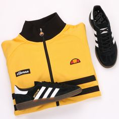 03ce80d376de A Full selection of Classic Track Tops and Trainers from 80s Casual Classics.  A mix