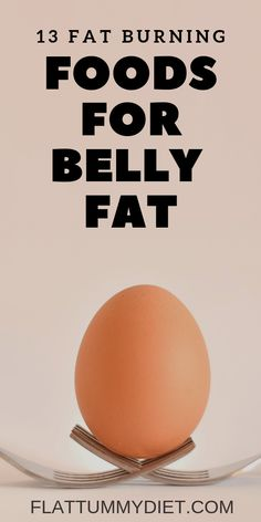 13 best fat burning foods for belly fat. If you are looking to lose weight and melt off your belly fat, try these 13 foods with fat burning benefits. fat burning food Foods to Lose Belly Fat Fast - 17 Best Foods to Burn Belly Fat Tummy Flattening Foods, Lose Fat, Lose Weight, Water Weight, Reduce Weight, Best Fat Burning Foods, Fat Burning Diet, Flat Belly Foods, Diet Plan Menu