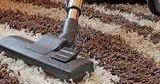 Cara Merawat Karpet Tetap Bersih | Jasa Cleaning Karpet di Bandung