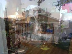 Home For Sale By Owner- 117 Taylor St E, Saskatoon, Saskatchewan