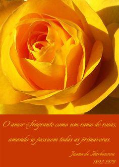 File:El amor es fragante como un ramo de rosas. Amando se poseen todas las primaveras. Juana de Ibarbourou, 1892-1979 -pt.svg