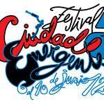 Festival Ciudad Emergente 2012