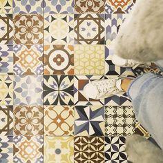 Entdecken Sie 24 Geheimtipps über Mallorca von Marlene Burba und Natalie Burba auf dem Lifestyle- und Reiseblog Mallorca Momente