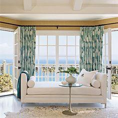 Greek-interior-design-idea
