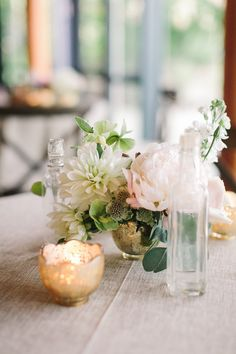 Summer Wedding Inspo (photo credit: Mikeala Ruth)