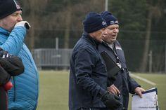 Neuer Headcoach Gerry Woodruff für Amstetten Thunder  Mehr unter >>> http://a24.me/1FihxpW