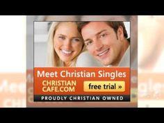 Meeting Christian Singles
