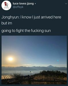 R. I. P KIM JONGHYUN. You've worked hard.