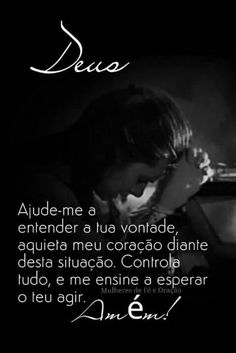 "╭  ╯ ┗╯\╲""❥❥¸¸.•*´¯`❥❥•❥❥¸¸.•Bem vindos! ●○●Amo A Palavra De Deus - Geni Cortez - Google+ Reflection Quotes, Prayer Room, In Loving Memory, Dear God, Faith In God, Gods Love, Love And Light, Bible Verses, Prayers"