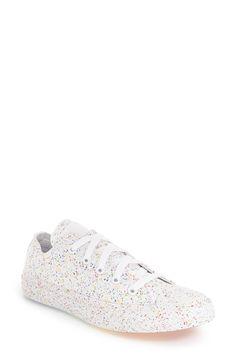 Chuck Taylor® All Star® 'Pride' Sneaker (Women)