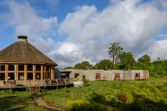 Bale Mountain Lodge in Ethiopia. Addis Ababa, Guest Houses, Chiropractic, Ethiopia, Motel, Lodges, Resorts, National Parks, Mountain