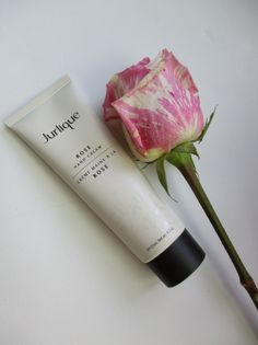 jurlique hand cream review