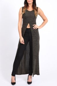 Being a reputed clothing wholesaler in UK, Missi Clothing has been able to attain an unmatched name among its competitors. This is because, all the basic parameters, from designing to packaging including quality, are well stuck and followed in this company.