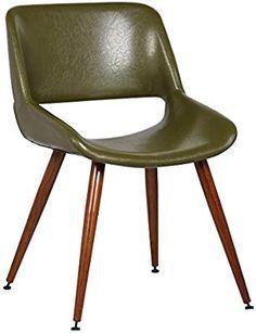 Porthos Home Finnick Leisure Chair Overstock Com
