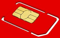 Limited Period Offer : Get 1GB 4G data for Airtel Users at 4 Rupees for 28 Days – FlapDigit.com