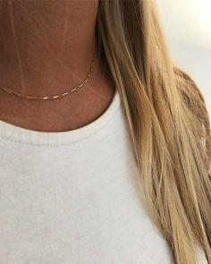 New chains n' bracelets Simple Jewelry, Precious Metals, Chains, 18k Gold, Gold Necklace, Bracelets, Instagram, Fashion, Moda