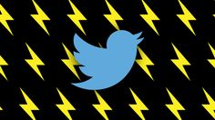 Twitter confirms its testing a tweetstorm feature