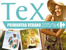 Home Carrefour Argentina